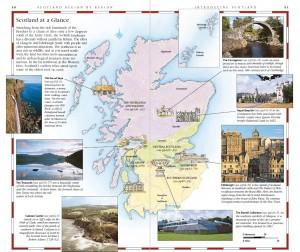 Szkocja. Przewodnik Wiedza i Życie