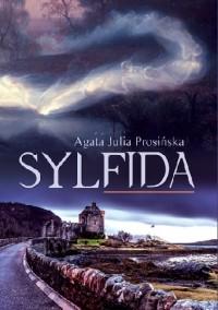 Sylfida - recenzja książki
