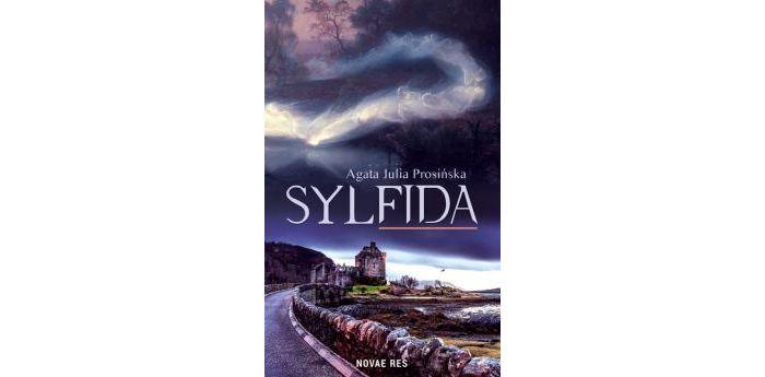 Sylfida – recenzja książki