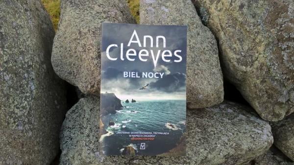 Biel Nocy